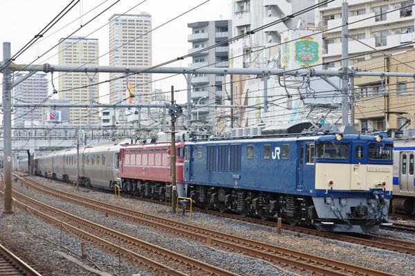160519uguisudani-shi9802.jpg