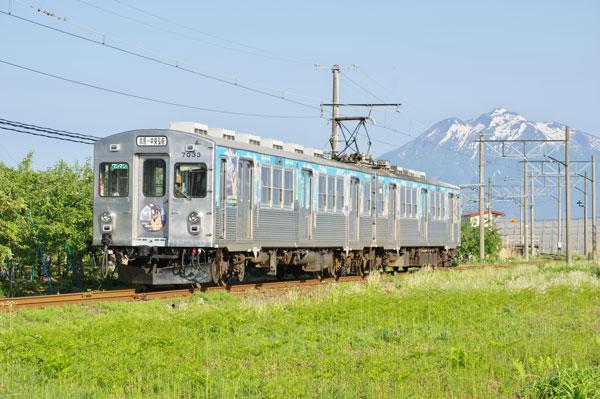 160522gijukukoko2.jpg