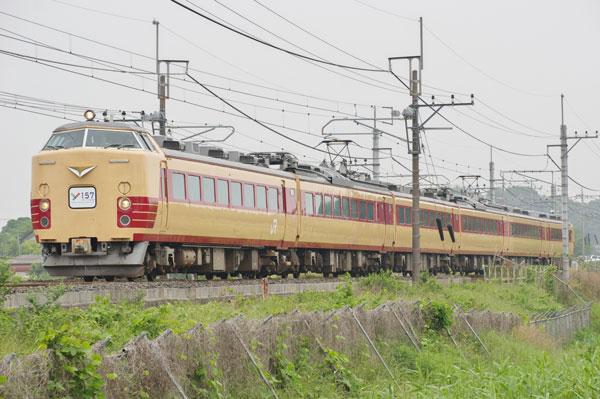 160528hasuda-higashiomiya.jpg