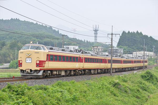 160528yaita-kataoka.jpg