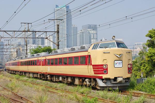 160529higashitakashima.jpg