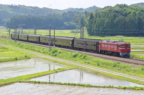 160604shirakawa-kutano9121.jpg