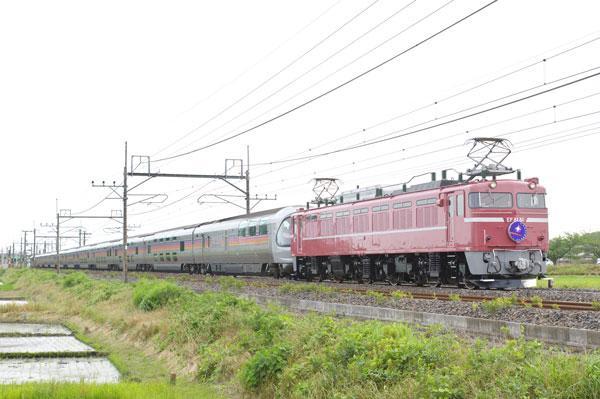 160611higahasu8009.jpg
