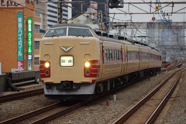 160612koenji-kai8570M.jpg