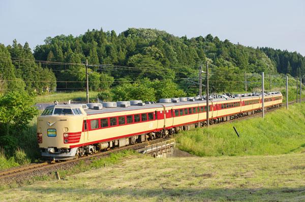 160618adachi-matsukawa-kai9.jpg
