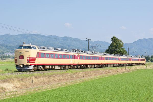 160618aizuwakamatsu-hirota.jpg