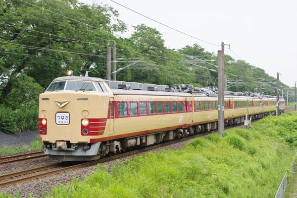 160619funaoka-ogawara-kai95.jpg
