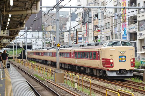 160716higashinakano9056M.jpg