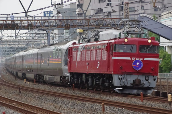 160716minamiurawa-urawa8007.jpg