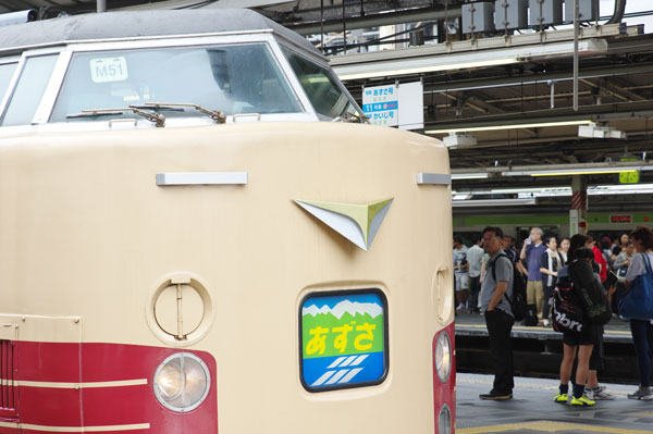 160716shinjuku9077M-3.jpg