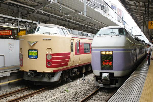 160716shinjuku9077M-5.jpg