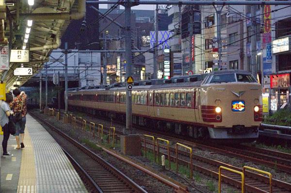 160718higashinakano8080M.jpg