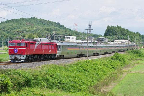 160718yaita-kataoka8010.jpg