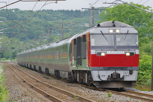 160724noboribetsu-kojohama8.jpg