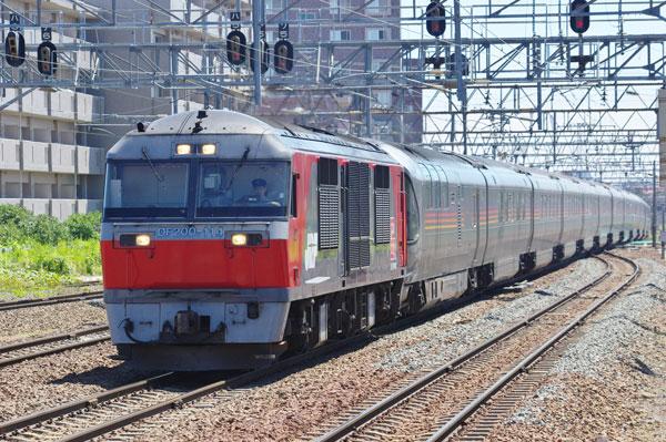 160724shiroishi8009.jpg