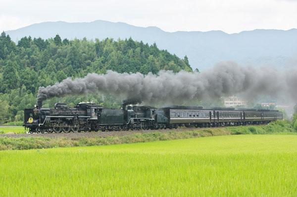 160730tokusa-funahirayama95.jpg