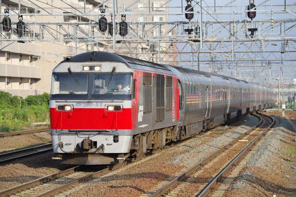 160807shiroishi9027.jpg