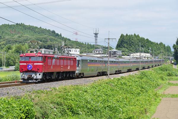 160813yaita-kataoka8010.jpg