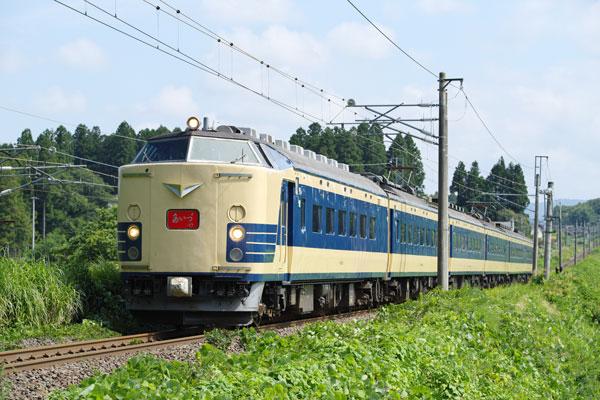 160814matsukawa-adachi-kai9.jpg