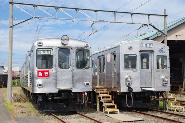 160820tsugaruosawa2.jpg