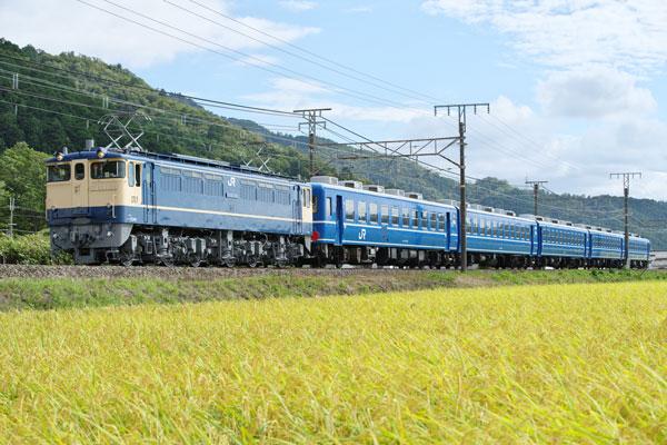 160827azuchi-notogawa-kai99.jpg