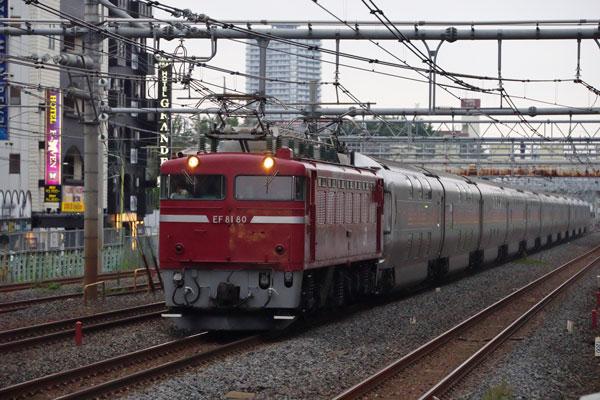 160828nishikawaguchi2.jpg