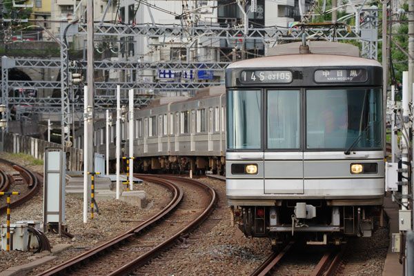 160903nakameguro1.jpg