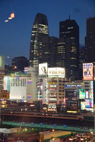160910shinjuku1.jpg