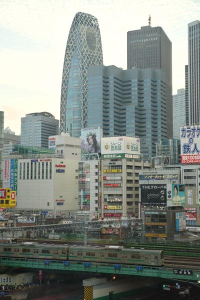 160910shinjuku2.jpg