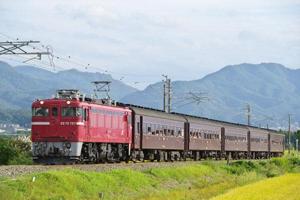 160925aizuwakamatsu-hirota9.jpg