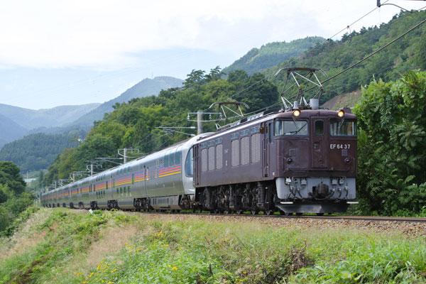 160930kuwanohara-inariyama9.jpg