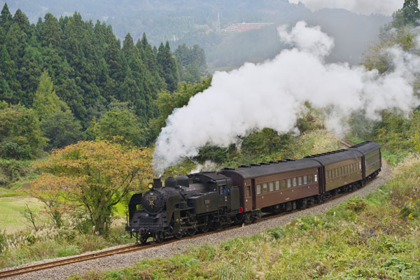 161027echigokawaguchi-uchig.jpg