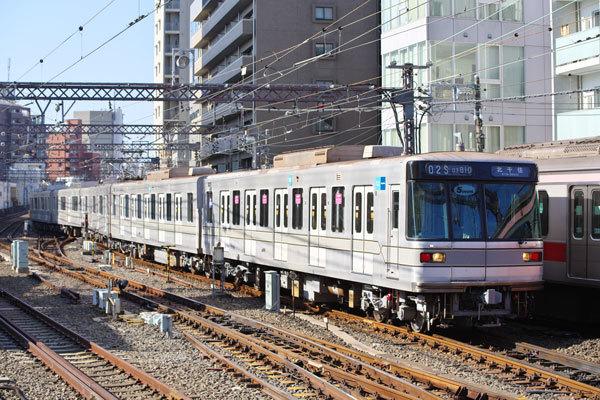 161103nakameguro1.jpg
