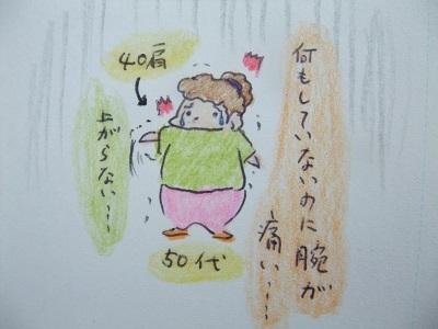 DSCF9488.jpg