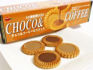 choco&coffee123