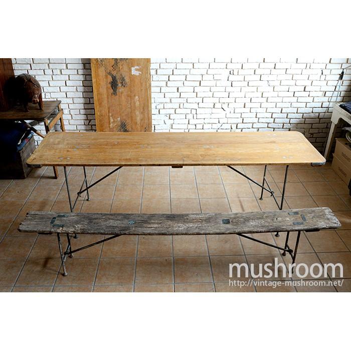 USN-FOLDING-TABLE-①-(1)