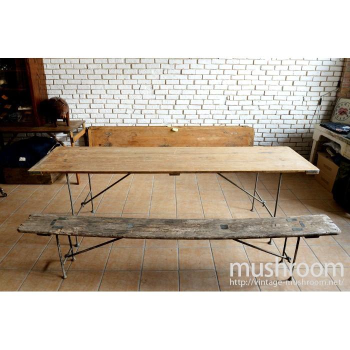 USN-FOLDING-TABLE-③-(1)