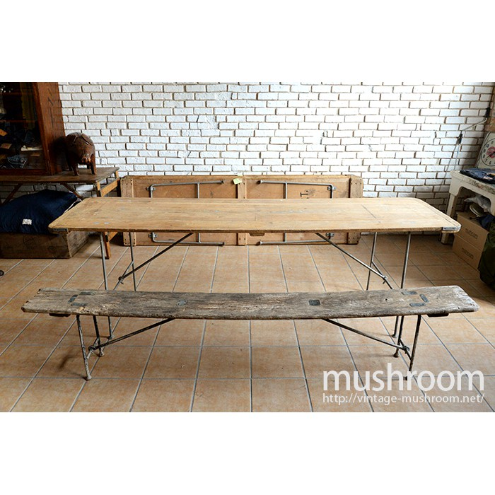 USN-FOLDING-TABLE-④-(1)