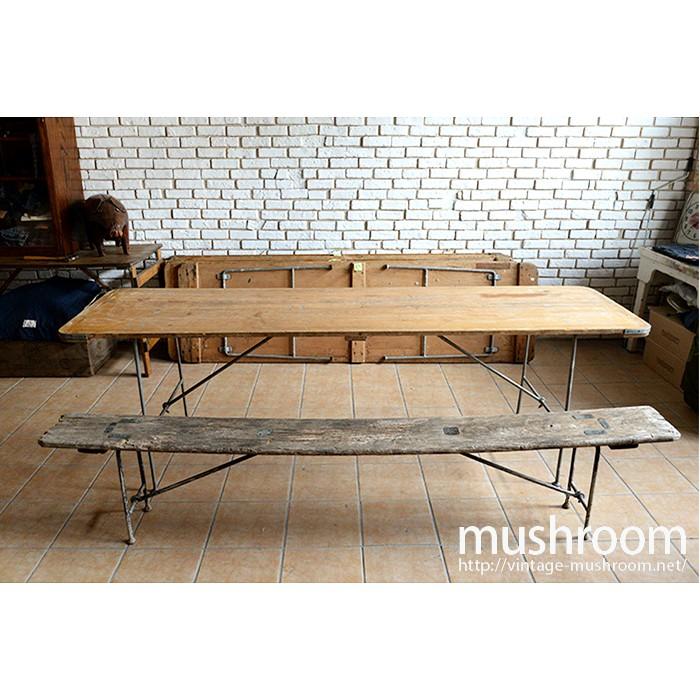 USN-FOLDING-TABLE-⑥-(1)