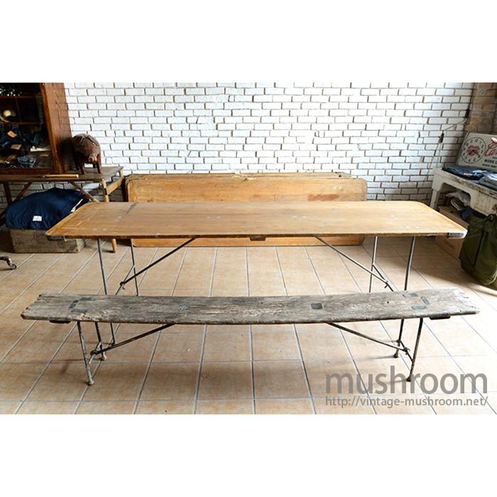 USN-FOLDING-TABLE-⑦-(1)