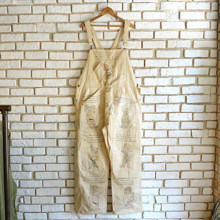 OVERALL (1)