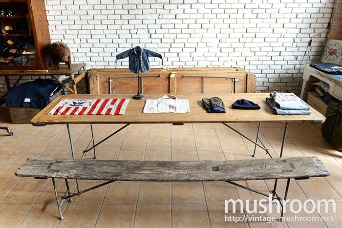USN-FOLDING-TABLE-SAMPLE-(1).jpg