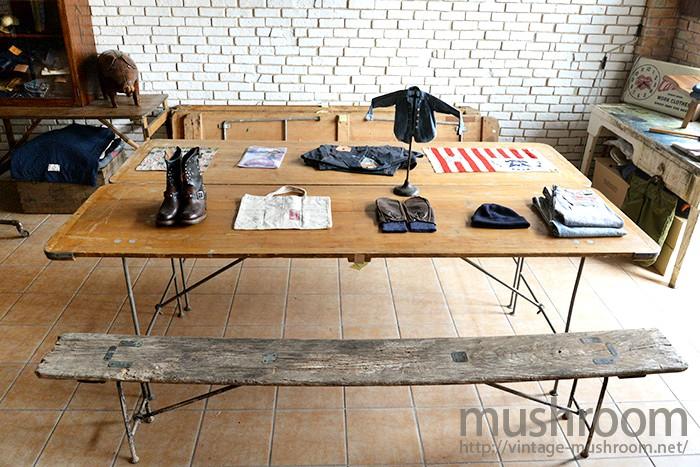 USN-FOLDING-TABLE-SAMPLE-(2).jpg