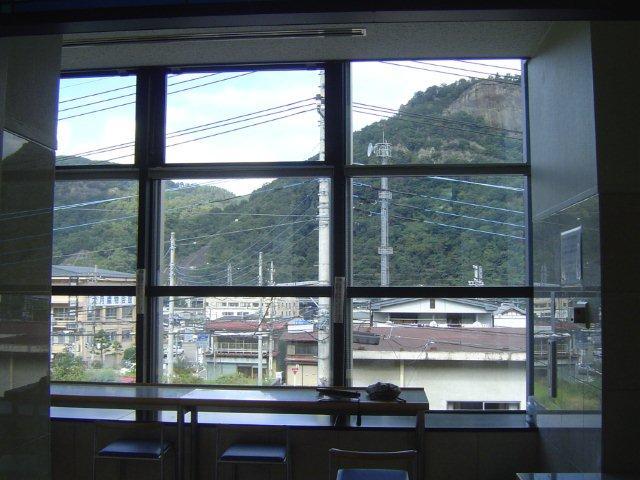 hirayama-2.jpg