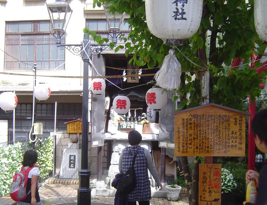 ueda-9.jpg