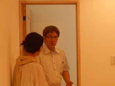 U様邸完成見学会20160619 (34)