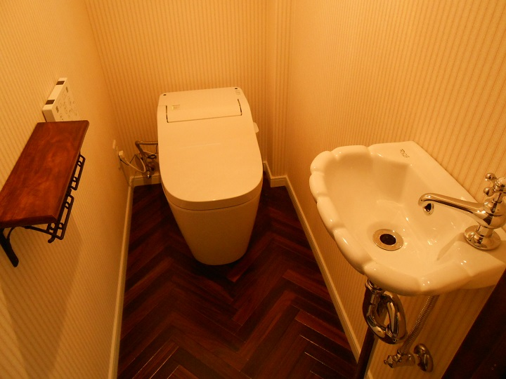 WC01.jpg