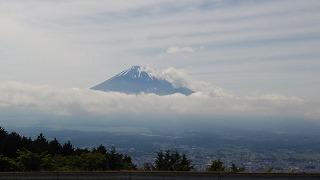 2016-05-31 富士さん
