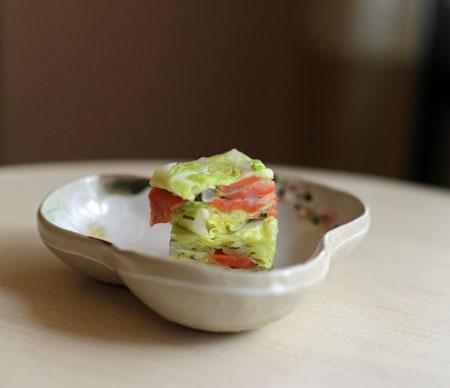 博多押し 東北で一番の料理教室