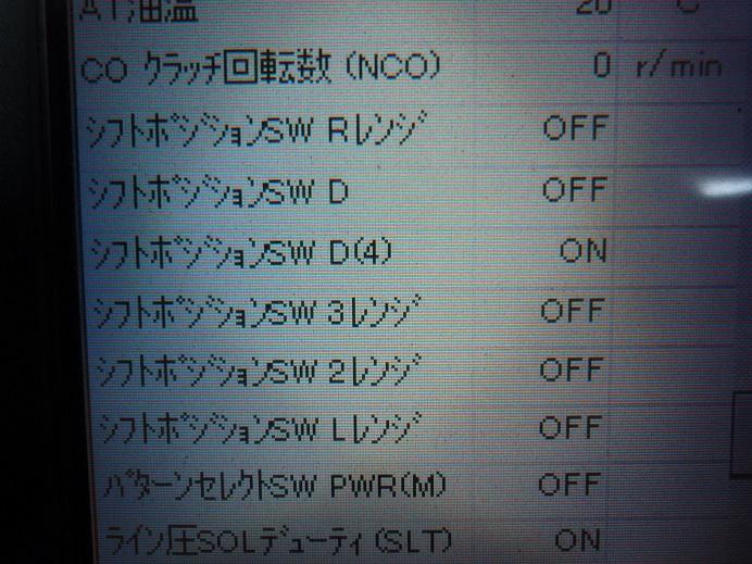 DSCF6536_20160510085035a44.jpg